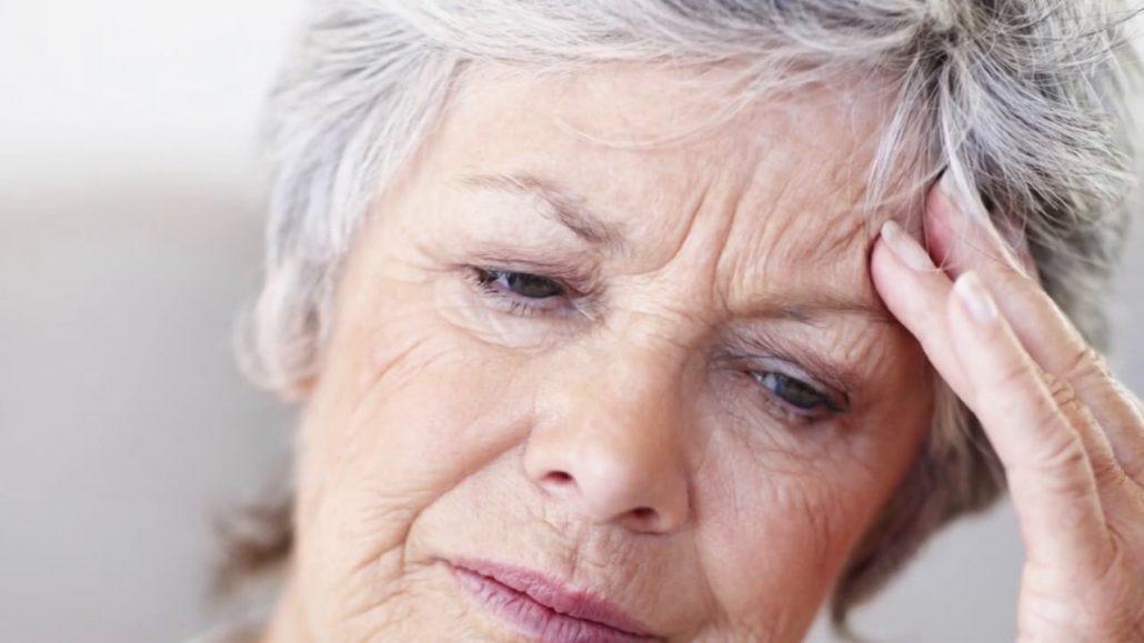 huvudvärk-migrän-spänningsvärk