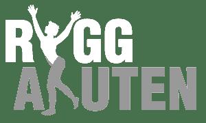 logotyp-grey