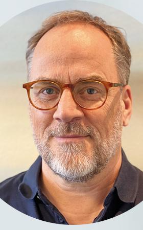 Naprapat Clas Sköld Borås